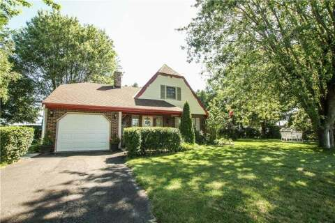 House for sale at 6727 Gilmore Hill Rd South Glengarry Ontario - MLS: 1200475