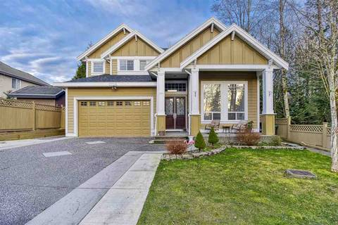 House for sale at 6728 148a St Surrey British Columbia - MLS: R2439947