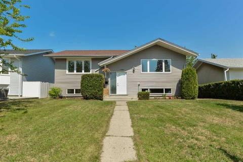 6728 93a Avenue Nw, Edmonton | Image 1