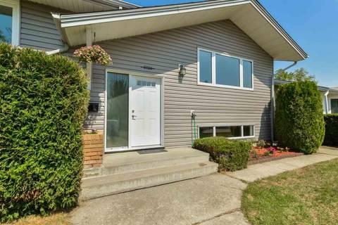 6728 93a Avenue Nw, Edmonton | Image 2