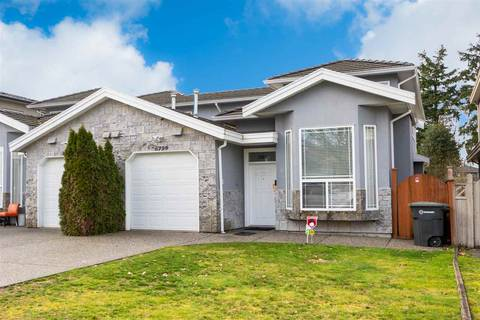 Townhouse for sale at 6729 Ashworth Ave Burnaby British Columbia - MLS: R2370945