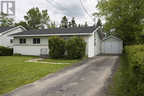 House for sale at 673 Mcnabb St Sault Ste. Marie Ontario - MLS: SM126025