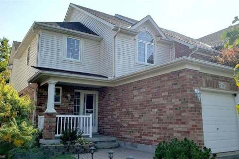 House for sale at 673 Silversmith St London Ontario - MLS: 40026529