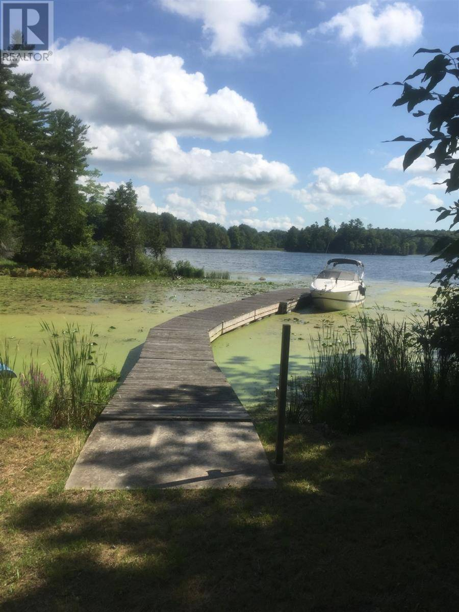 Home for sale at 673 Stafford Ln South Frontenac Ontario - MLS: K19007510a
