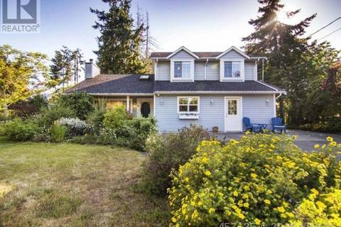 House for sale at 673 Wembley Rd Parksville British Columbia - MLS: 457125