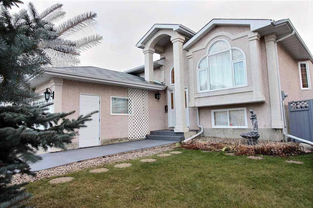 6731 162 Avenue Nw, Edmonton   Image 2
