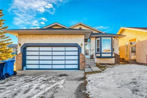 House for sale at 6731 26 Ave Northeast Calgary Alberta - MLS: C4220907