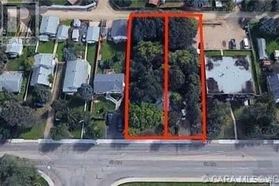 Home for sale at 6731 59 Ave Red Deer Alberta - MLS: CA0185013