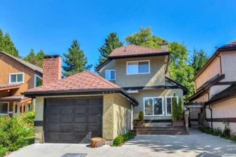 House for sale at 6732 Radisson St Vancouver British Columbia - MLS: R2494975