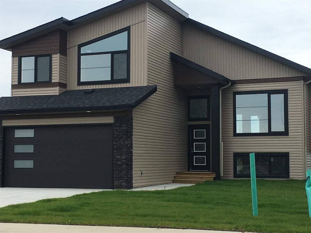 House for sale at 6733 Tri City Wy Cold Lake Alberta - MLS: E4142996