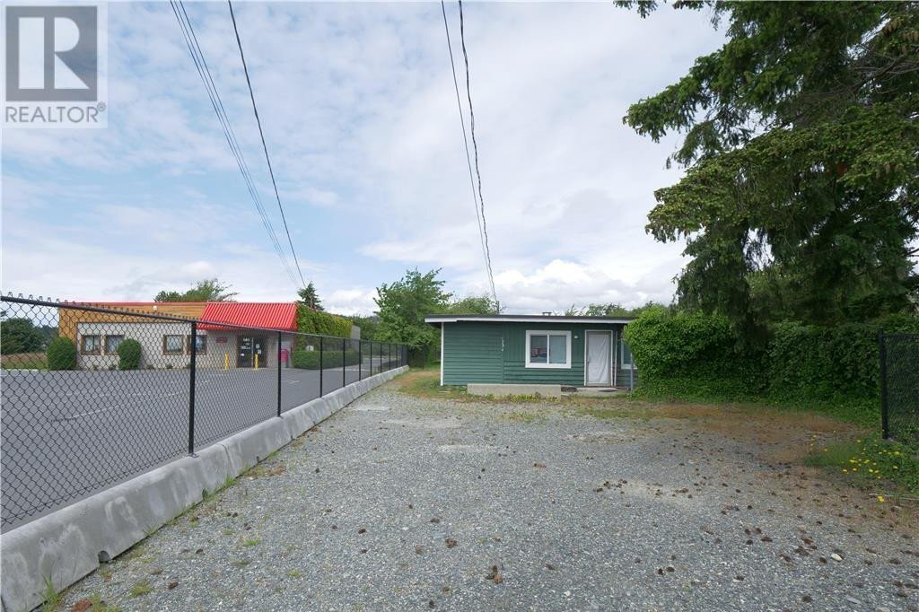 Home for sale at 6734 West Coast  Sooke British Columbia - MLS: 841794