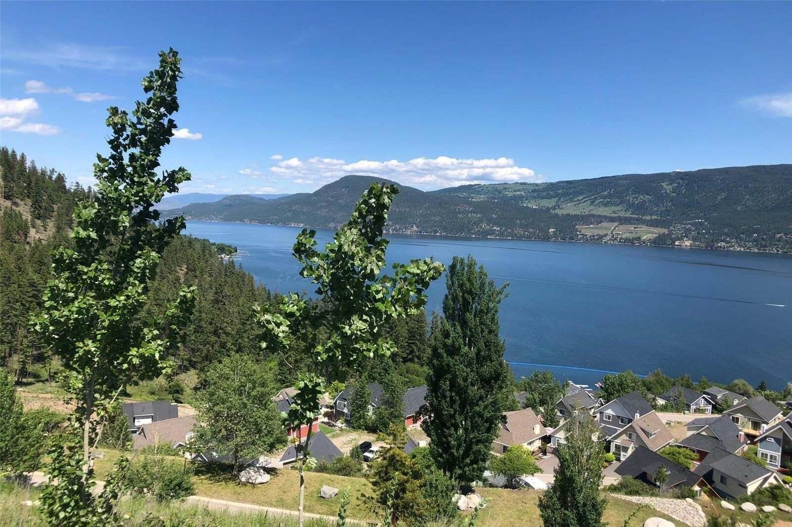 Home for sale at 6735 La Palma Lp Kelowna British Columbia - MLS: 10205661