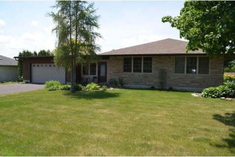 House for sale at 6736 Gilmore Hill Rd Cornwall Ontario - MLS: 1193803