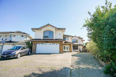 House for sale at 6737 121a St Surrey British Columbia - MLS: R2389893