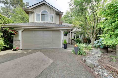 House for sale at 6738 Chateau Ct Delta British Columbia - MLS: R2430864