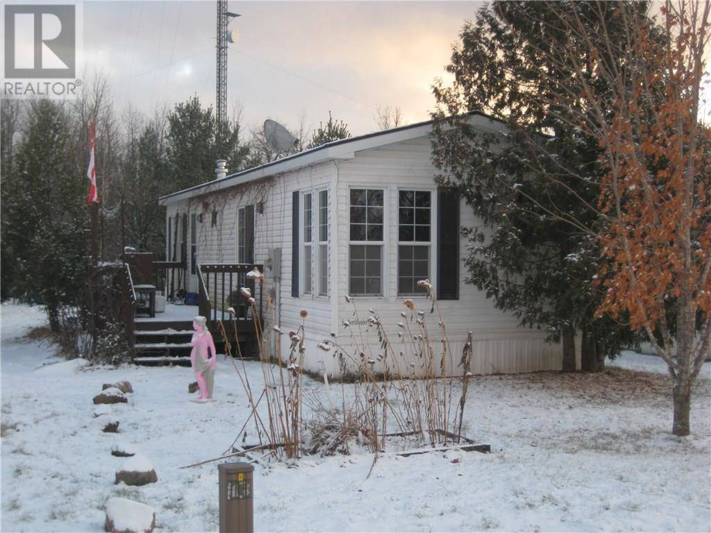 Residential property for sale at 6738 Chris Tierney Pt N Greely Ontario - MLS: 1177167