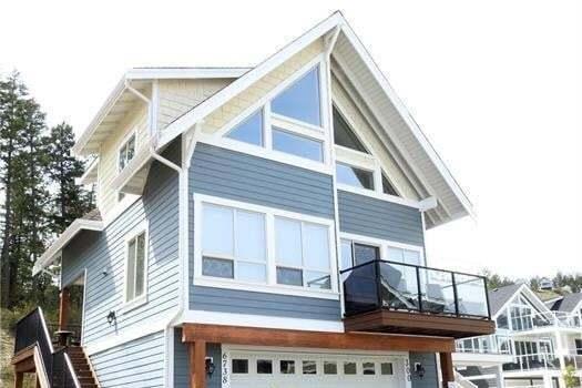 House for sale at 6738 Marbella Lp Kelowna British Columbia - MLS: 10204988