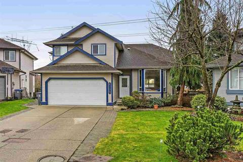 House for sale at 6739 178b St Surrey British Columbia - MLS: R2366960