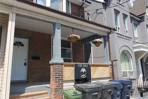 674 Bathurst Street, Toronto   Image 2