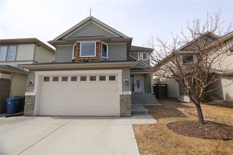 House for sale at 674 Chaparral Dr Southeast Calgary Alberta - MLS: C4290996