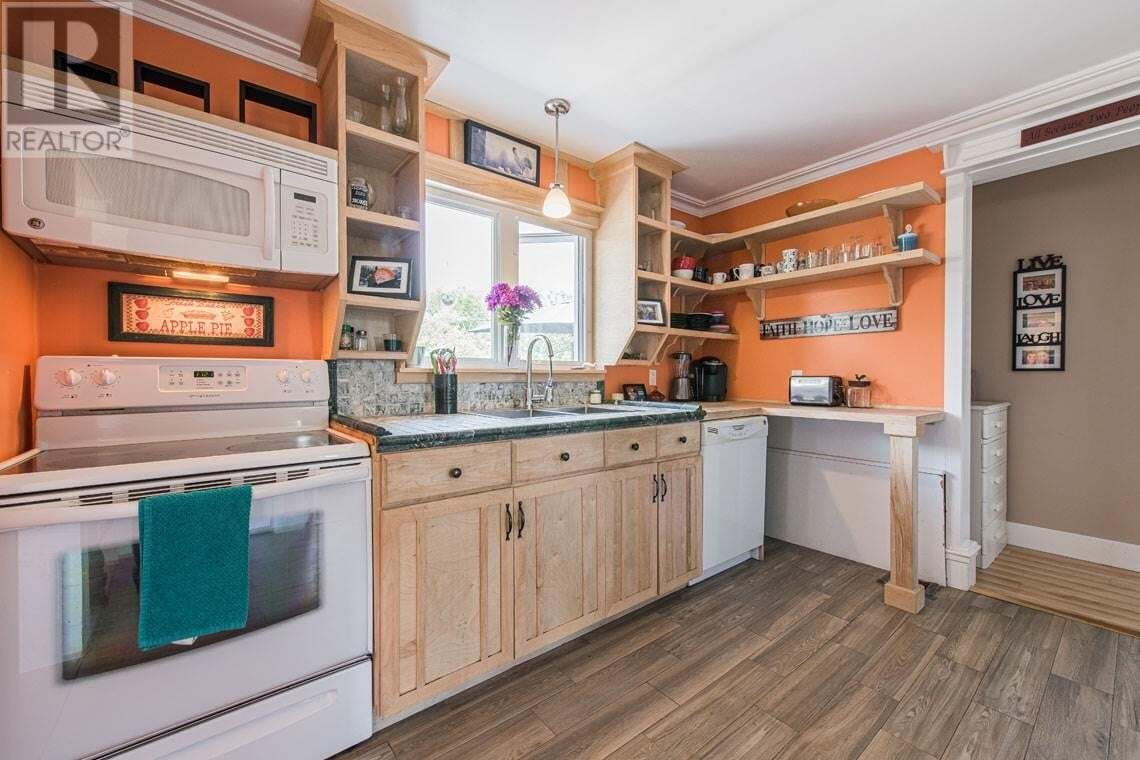 House for sale at 674 Lucasville Rd Hammonds Plains Nova Scotia - MLS: 202014499