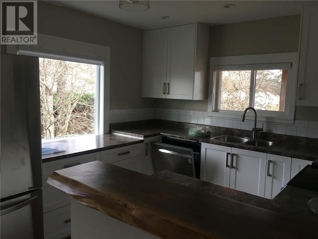 For Sale: 6743 West Coast Road, Sooke, BC | 3 Bed, 2 Bath House for $454,900. See 20 photos!