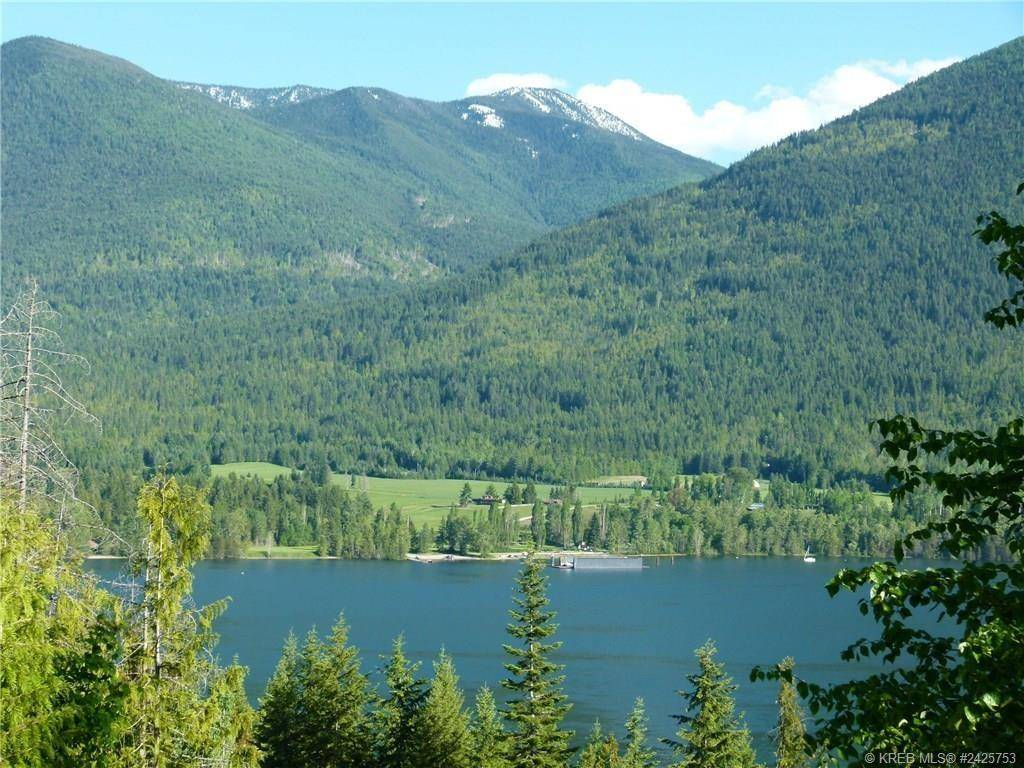 Residential property for sale at 6743 Eagleview Ln Balfour British Columbia - MLS: 2436663