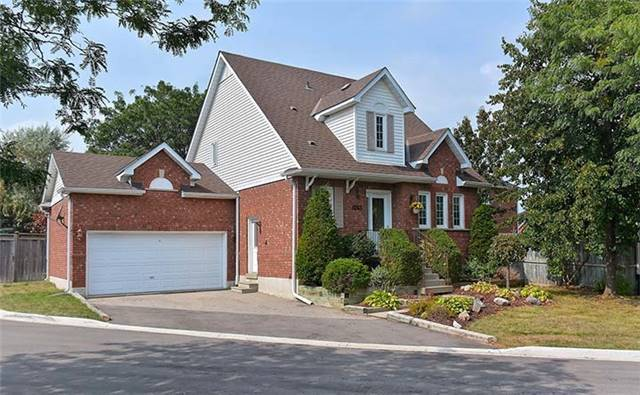 Sold: 6743 Tenth Line, Mississauga, ON