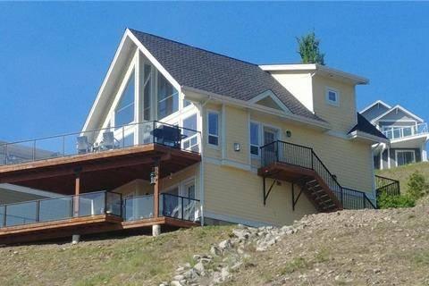 House for sale at 6746 La Palma Lp Kelowna British Columbia - MLS: 10176456