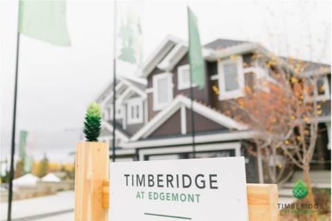 Home for sale at 6748 Elston Ln Nw Edmonton Alberta - MLS: E4146966