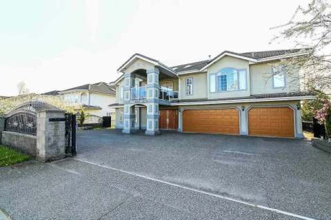 House for sale at 6749 124 St Surrey British Columbia - MLS: R2462981