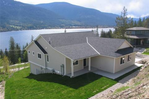 6749 Eagleview Lane, Nelson | Image 1