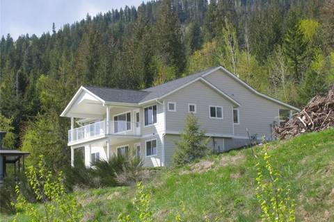 6749 Eagleview Lane, Nelson | Image 2
