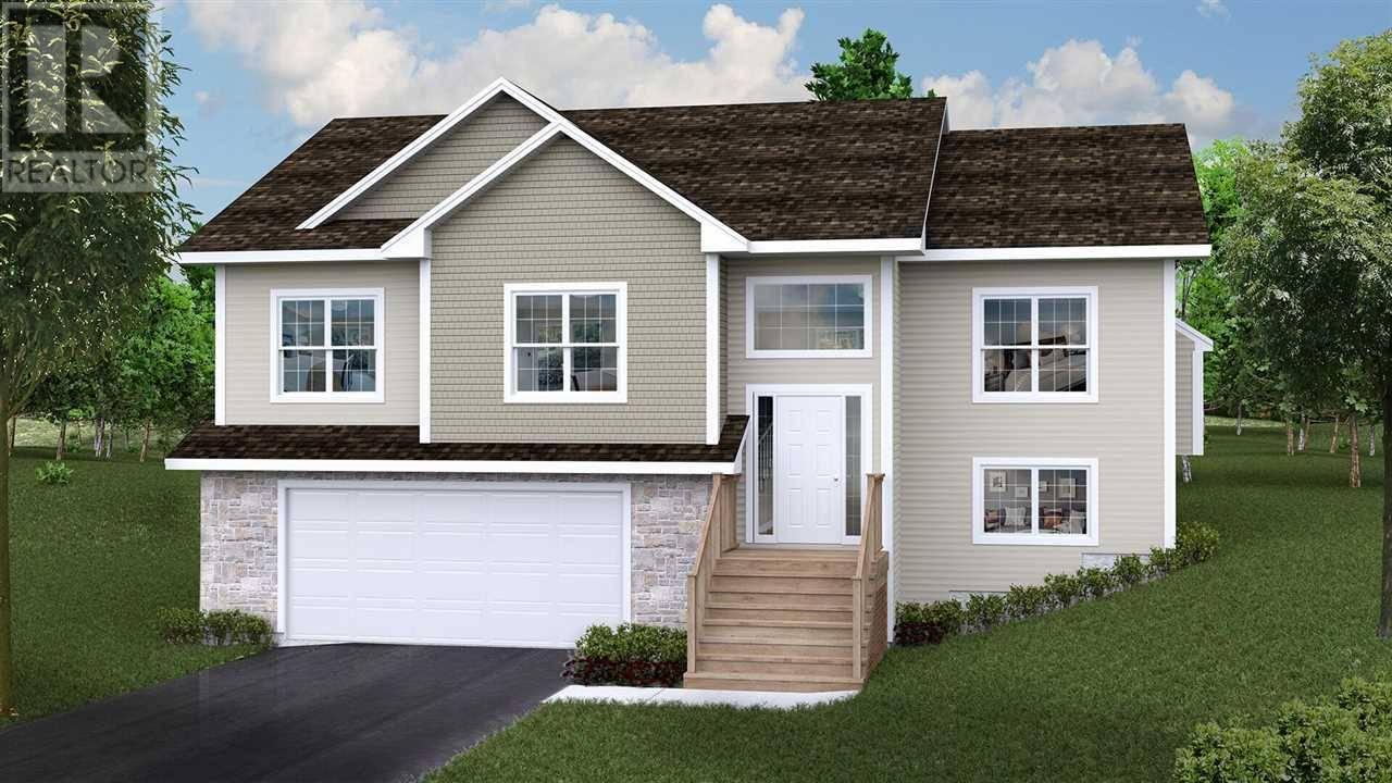 House for sale at 253 Confederation Ave Unit 675 Fall River Nova Scotia - MLS: 201913207