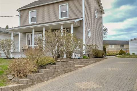House for sale at 675 Acadie  Dieppe New Brunswick - MLS: M122984
