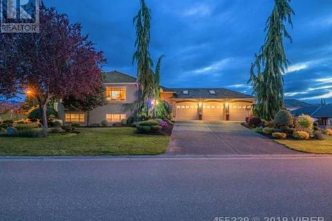 675 Arrowsmith Way, Parksville | Image 1