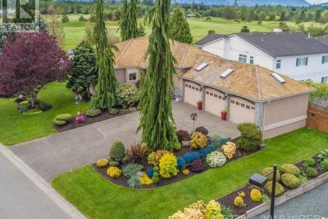 675 Arrowsmith Way, Parksville | Image 2