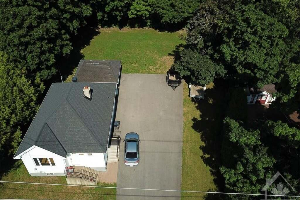 Home for sale at 675 Blair Rd Ottawa Ontario - MLS: 1204881