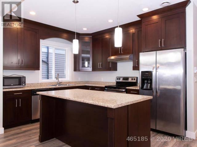 House for sale at 675 Bowen Rd Nanaimo British Columbia - MLS: 465185