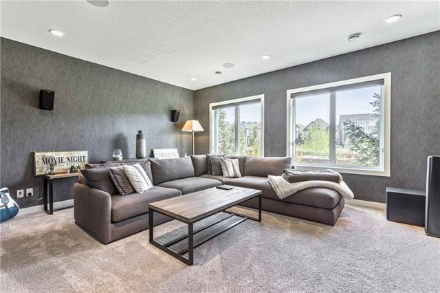 For Sale: 675 Cranston Avenue Southeast, Calgary, AB | 4 Bed, 3 Bath House for $1,030,000. See 34 photos!