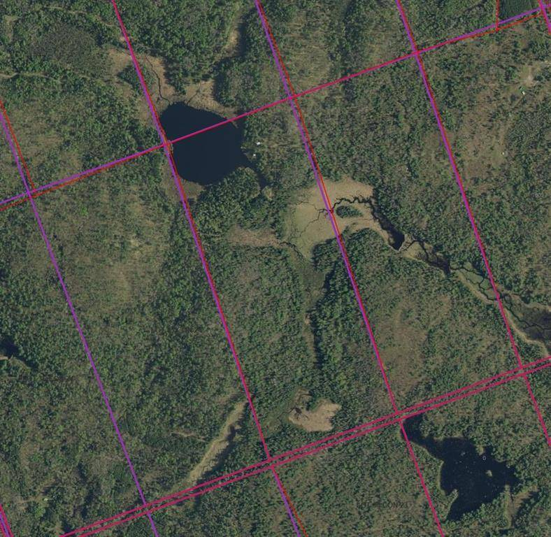Residential property for sale at 675 Dore Bay Rd Eganville Ontario - MLS: 1171854