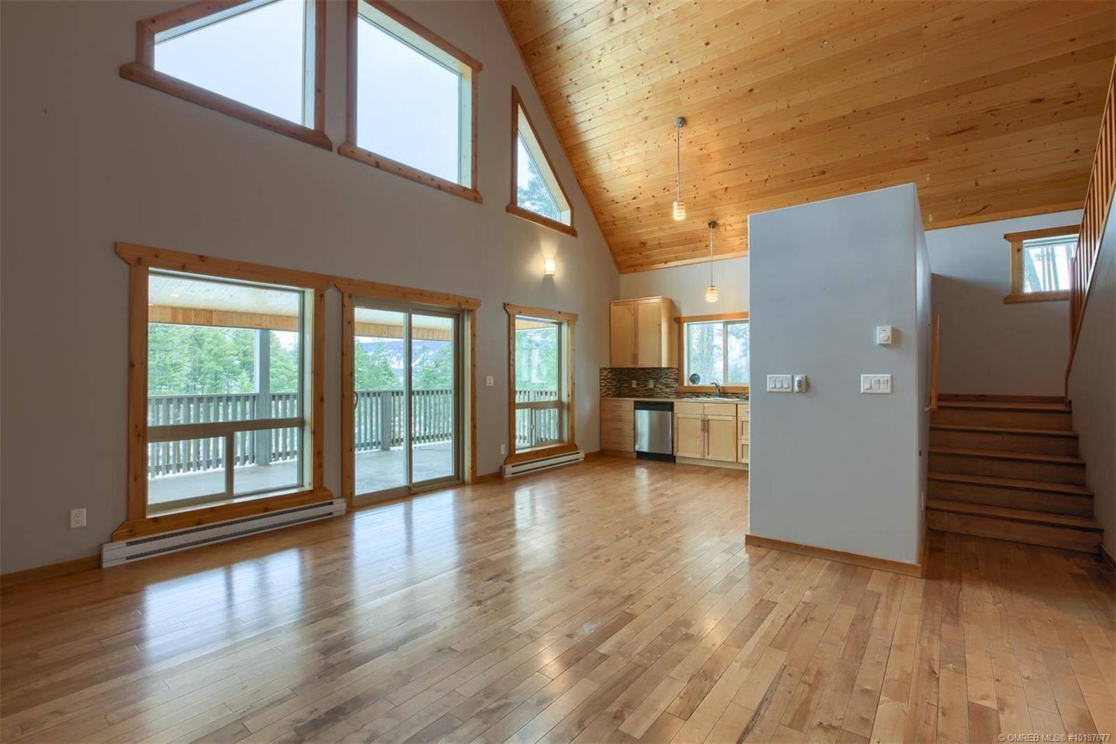 House for sale at 675 Firwood Rd Kelowna British Columbia - MLS: 10197677