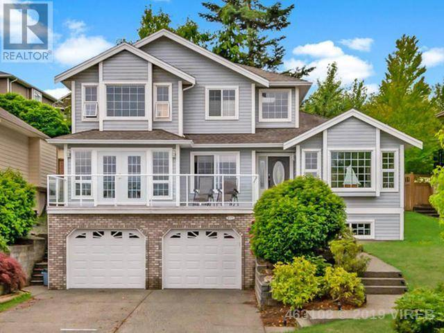 675 Nelson Road, Campbell River | Image 1