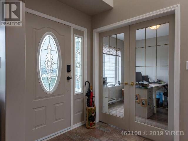 675 Nelson Road, Campbell River | Image 2