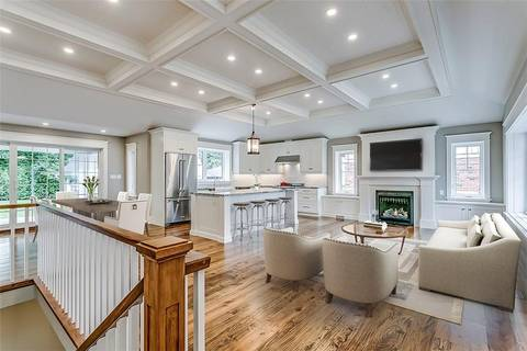 House for sale at 675 Peele Blvd Burlington Ontario - MLS: H4053564