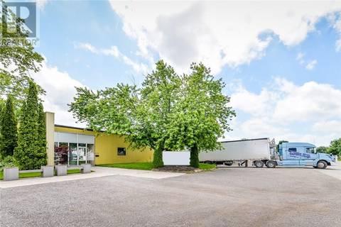 Home for sale at 675 Woodside St Fergus Ontario - MLS: 30715457