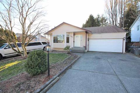 House for sale at 6751 142 St Surrey British Columbia - MLS: R2349029