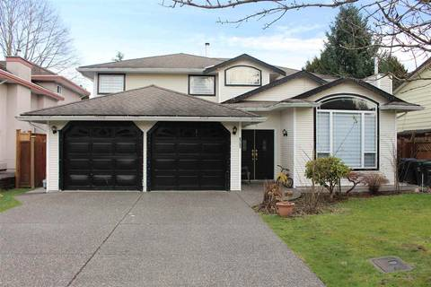 House for sale at 6752 133 St Surrey British Columbia - MLS: R2434385