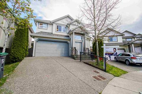 House for sale at 6756 146b St Surrey British Columbia - MLS: R2381904