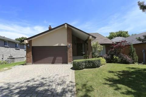 House for sale at 6758 Devon Dr Niagara Falls Ontario - MLS: 30734869